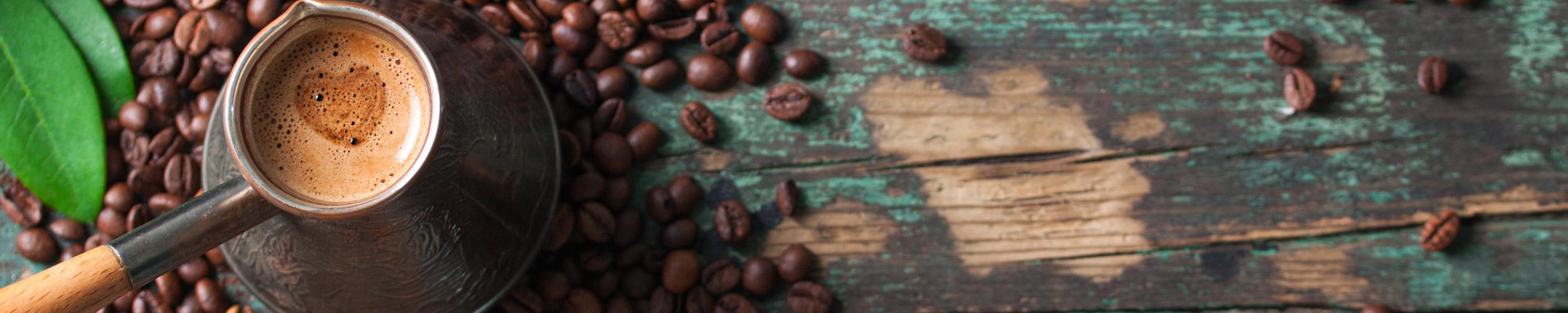 Kfee Koffie Blog