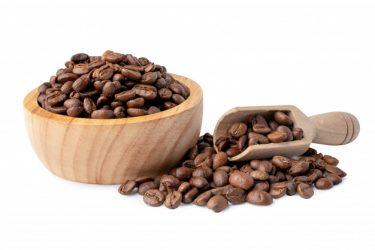 koffieboon soorten